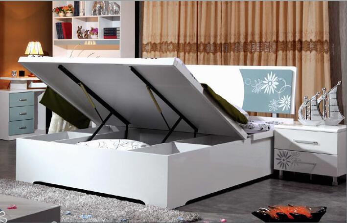 卧室成套家具